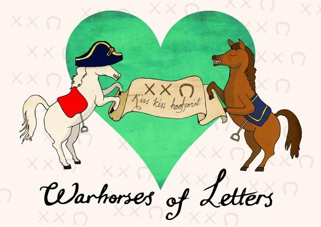 warhorses-poster-v4