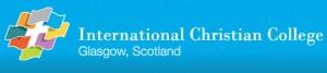 icc_logo