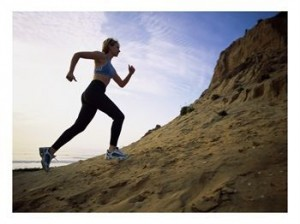 run-up-hills