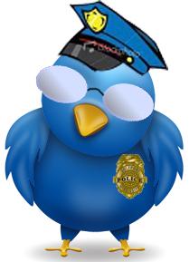 logo_twitterpolice
