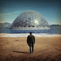 Bothers & Sisters of the Eternal Sun by Damien Jurado