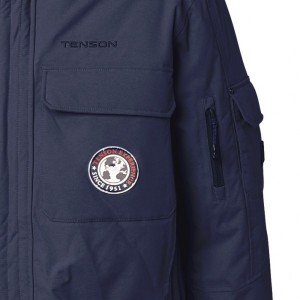 xtenson-alwyn-jacket-funktionsparka-navy-blau-6a0.jpg.pagespeed.ic.skS6DOBdw0