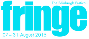 201r_Fringe-logo-withdate_No Year_source