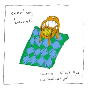 courtney_barnett_sometimes_i_sit_front_2
