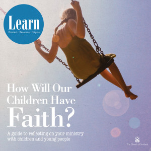 learn-how-will-our-children-have-faith-lola-flexen