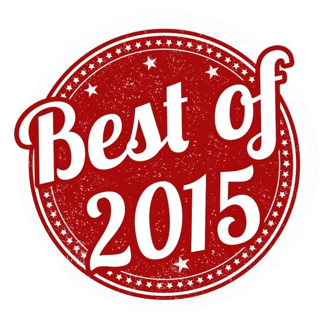 8592754-best-of-2015-643-643