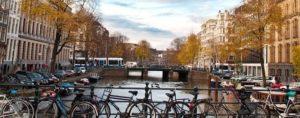 amsterdam-e1430565938847-642x252